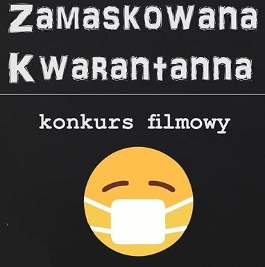 zamaskowana_kwarantanna_baner_okienko.jpeg