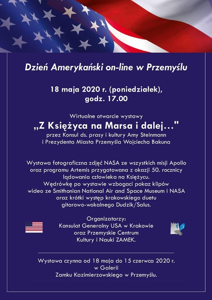 18-05-2020-wystawa-wirt-plakatto.jpeg