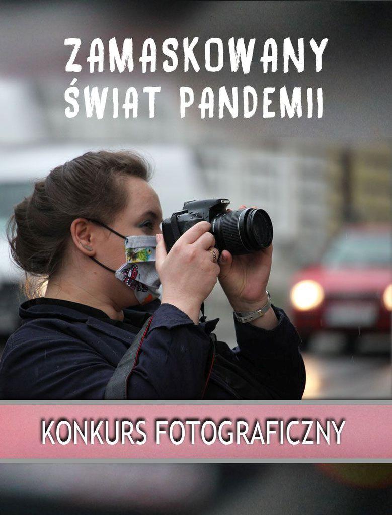 zamaskowany_swiat_pandemii_plakat_zapowiadajacy_2020.jpeg
