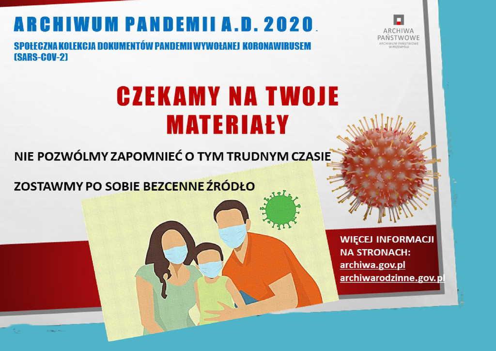 pandemia-2-1.jpeg