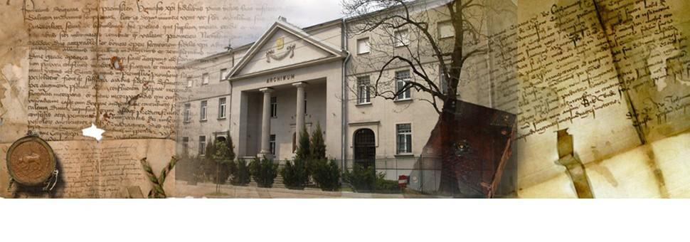 archiwum państwowe w Przemyślu gł..jpeg