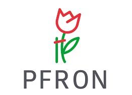 Pfron-logo.jpeg