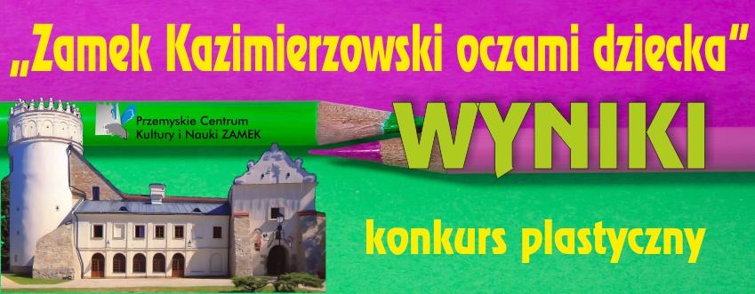 ZAMEK-OCZAMI-DZIECKA-konkurs-plastyczny-WYNIKI-DUZY.jpeg