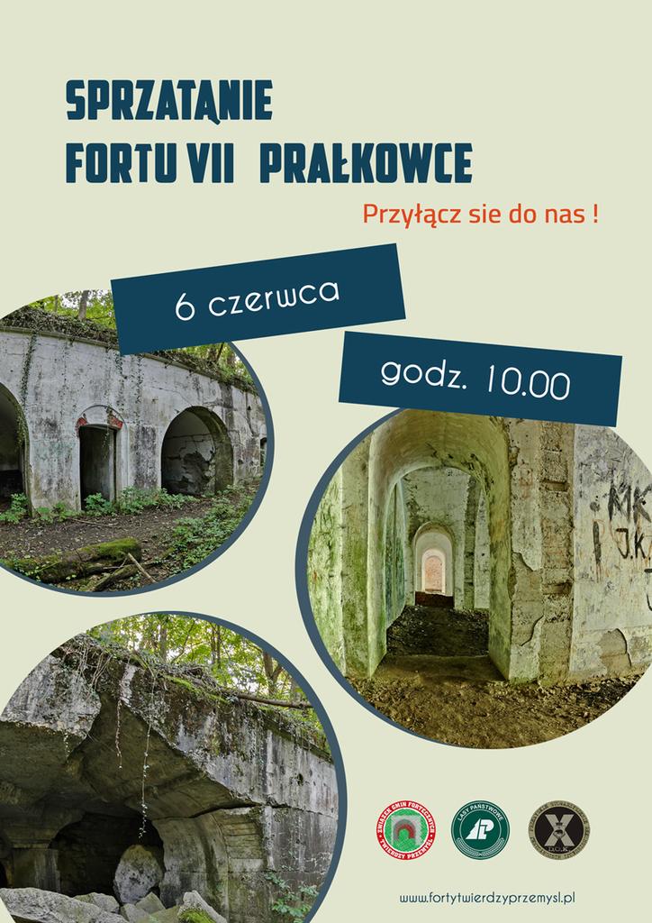 fort_Prałkowce.jpeg