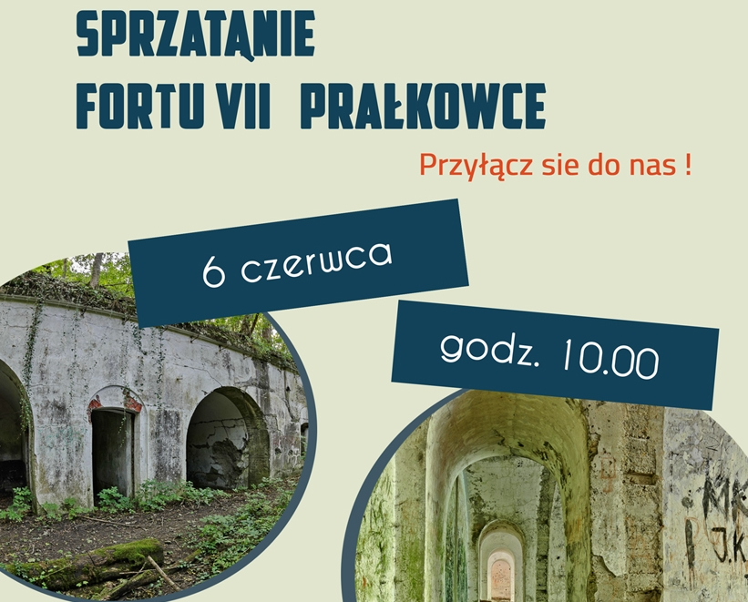 fort_Prałkowce_wstęp.jpeg