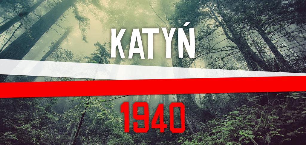 Katyn_1940_baner.jpeg