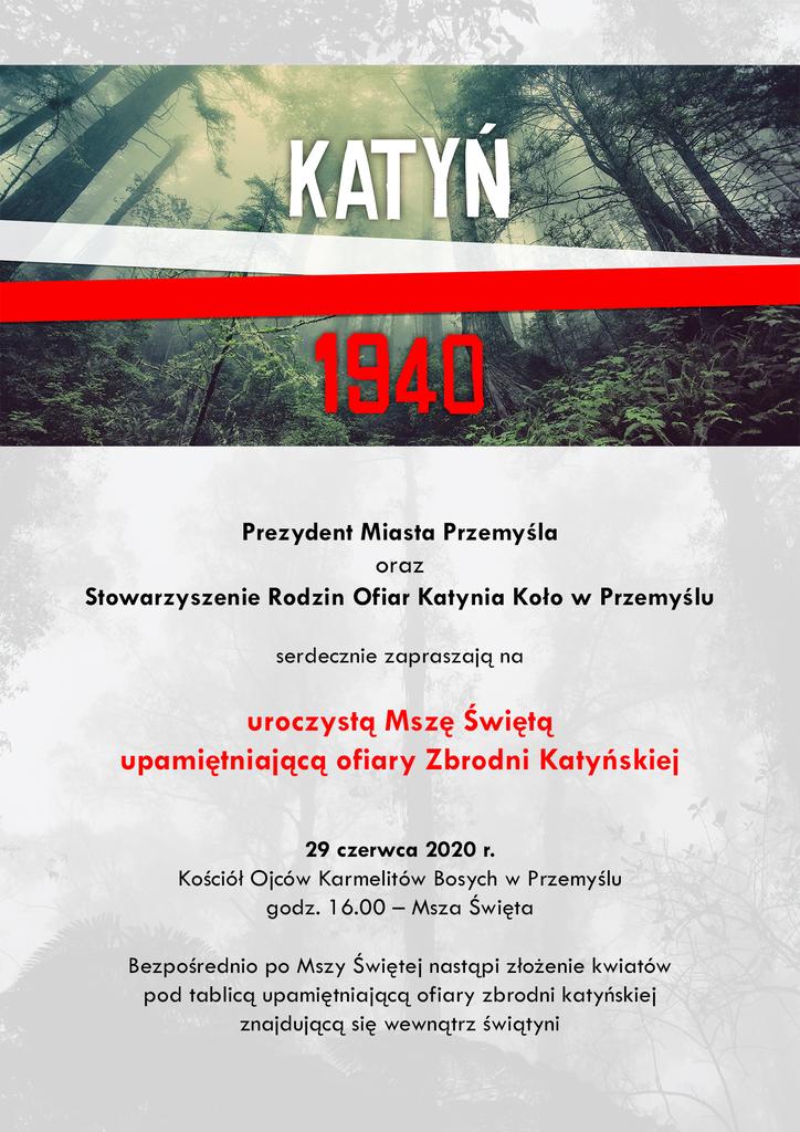 Katyn_1940_plakat.jpeg
