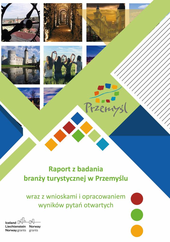 Raport_z_badania_branzy_turystycznej_w_Przemyslu_Cover.jpeg