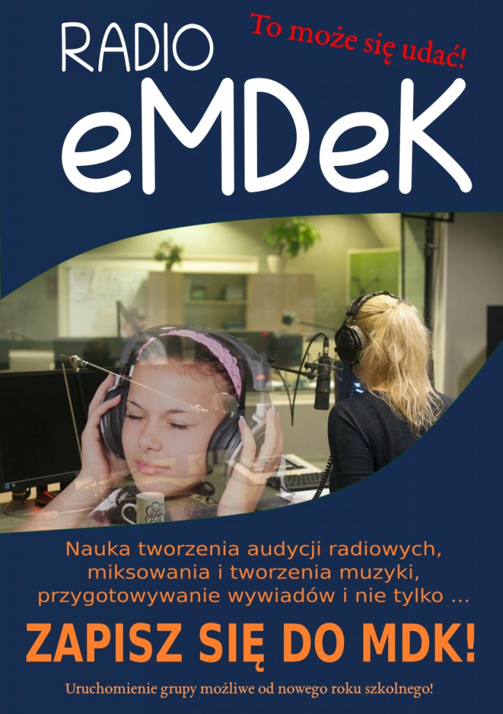 radiomdk-722x1024.png