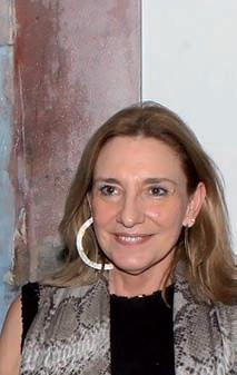 Lila Papoula