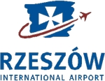 logo Jasionka_m.jpeg