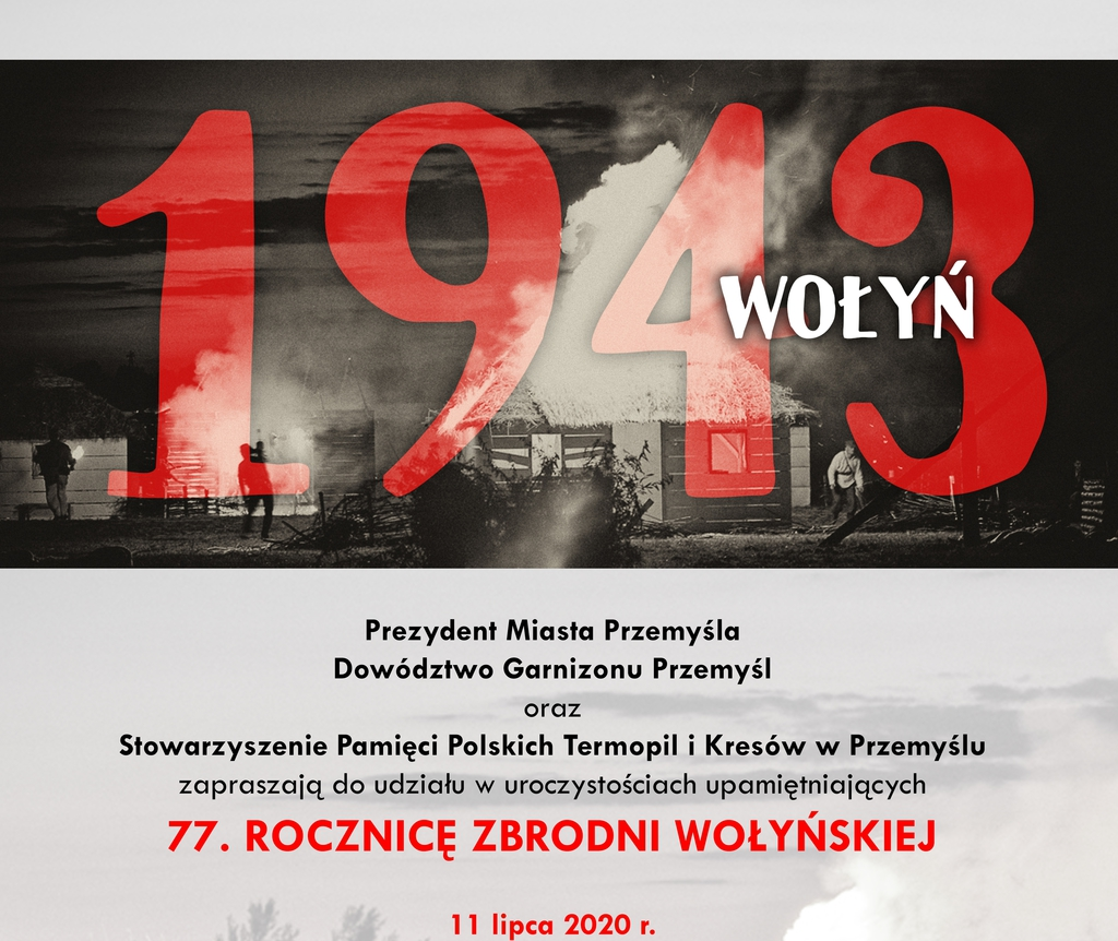 Wolyn_2020_wstęp.jpeg