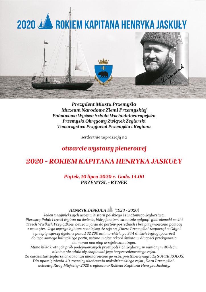 Henryk_Jaskuła_Zaproszenie_net.jpeg