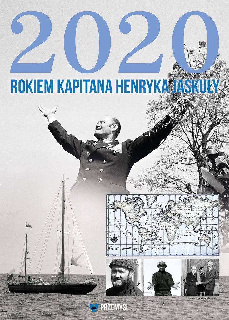Plakat_Henryk_Jaskula_net.jpeg