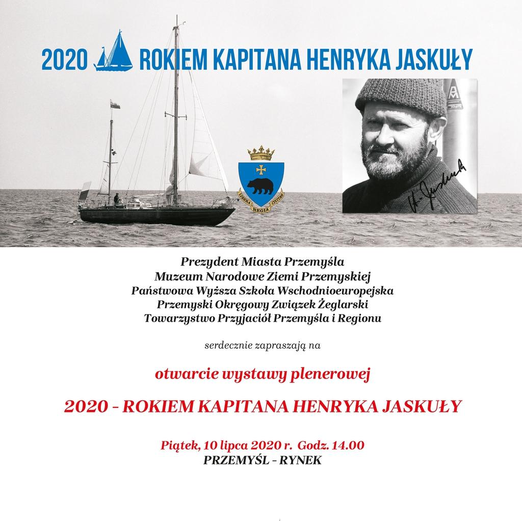Henryk_Jaskuła_Zaproszenie_net_wstęp.jpeg