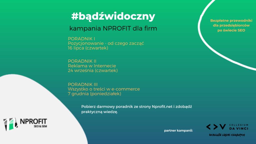 NPROFIT Poradnik.png