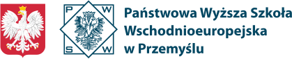 PWSW logo1.png