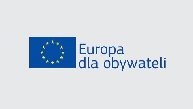EDO logo.jpeg