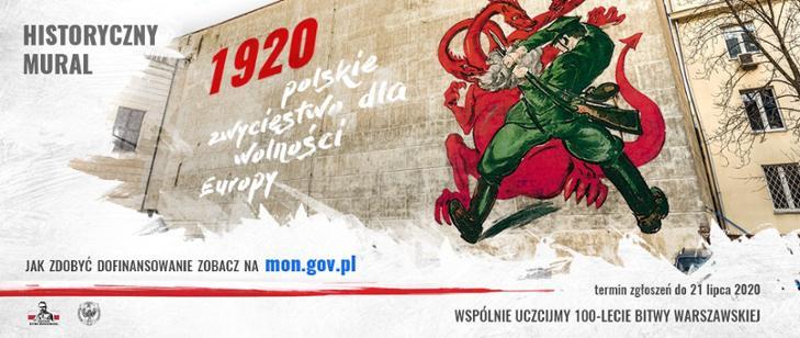 historyczny mural.jpeg