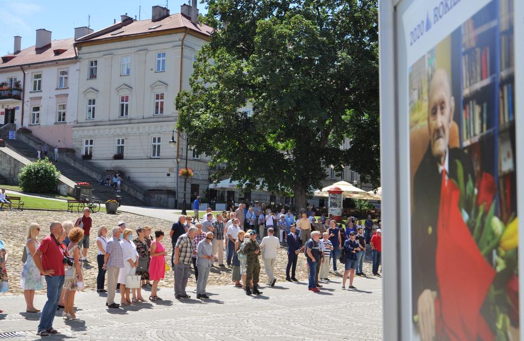 Otwarcie_wystawy_2020_ROKIEM_KAPITANA_HENRYKA_JASKUŁY_fot_Agata_Czereba (10).jpeg