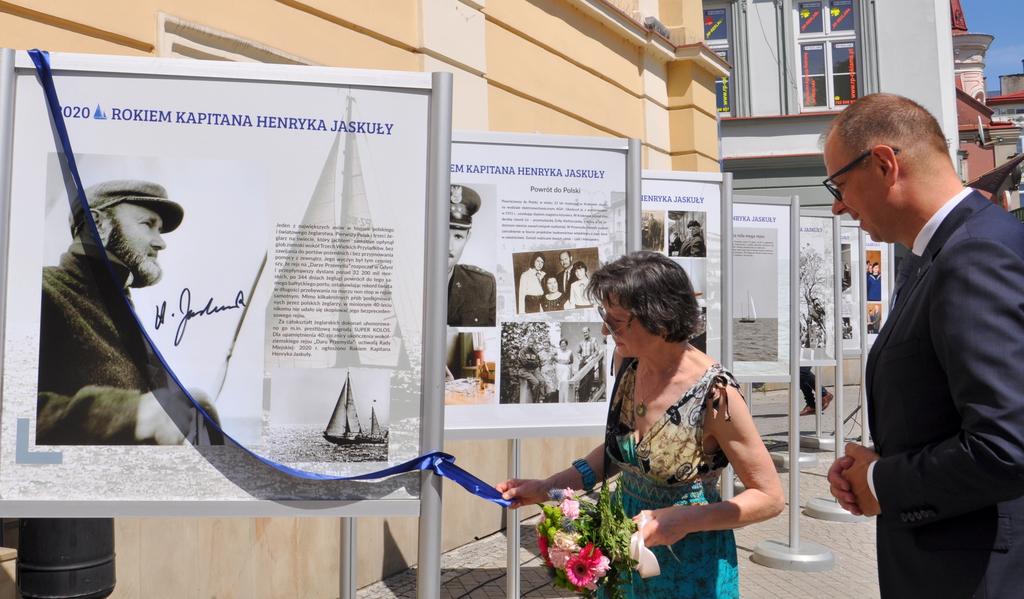 Otwarcie_wystawy_2020_ROKIEM_KAPITANA_HENRYKA_JASKUŁY_fot_Agata_Czereba (13).jpeg