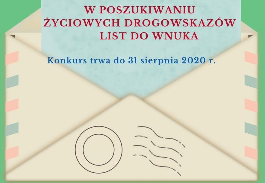 list - Kopia ii.jpeg