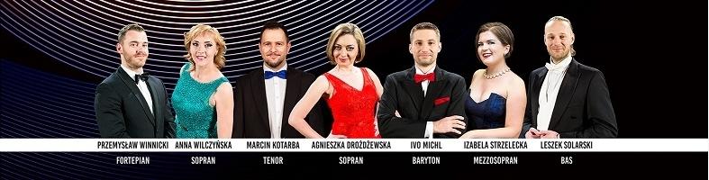 2020-04-19-plakat-Gala-Przemysl pasek.jpeg