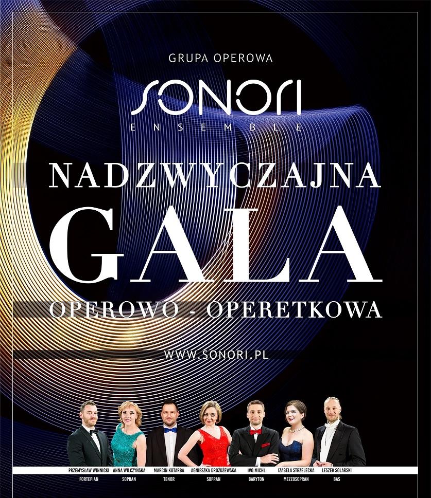 2020-04-19-plakat-Gala-Przemysl.jpeg