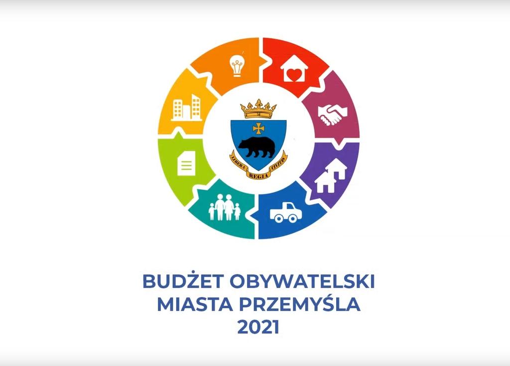 Budżet_logo.jpeg