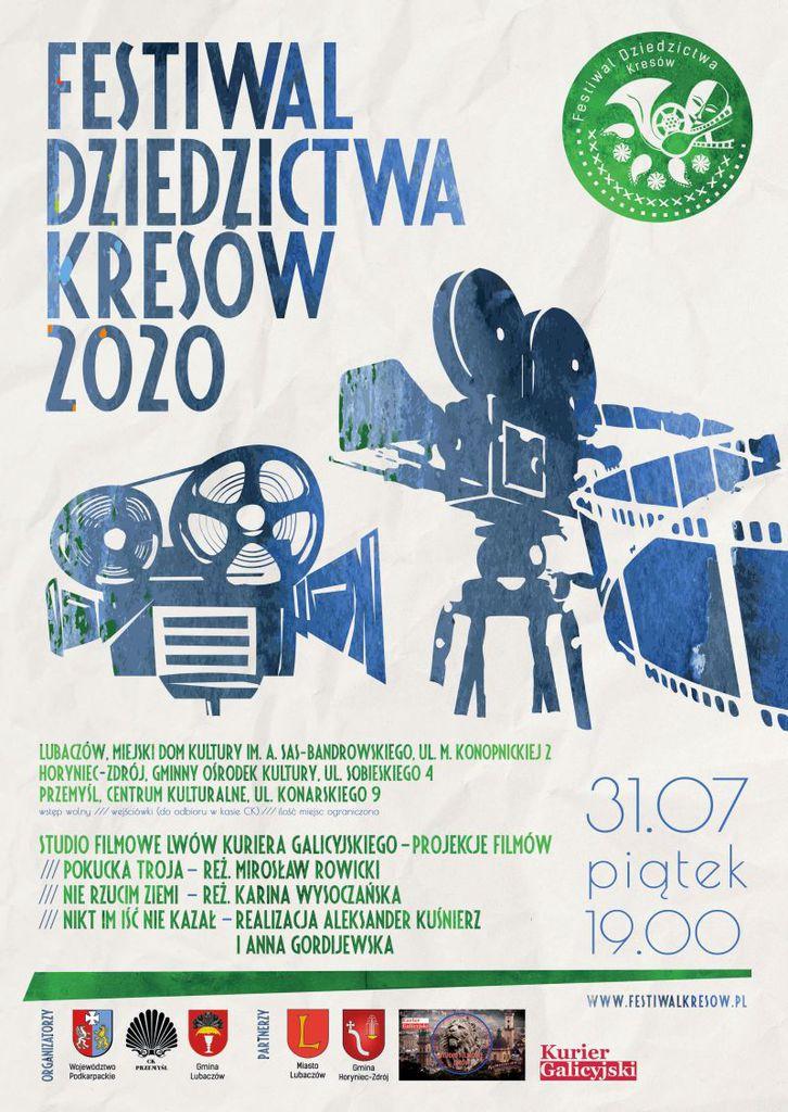 festiwal_kresow_pokaz_filmow_2020.jpeg