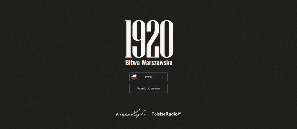 bitwa warszawska 1.png