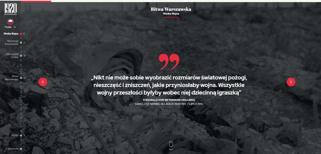 bitwa warszawska.jpeg