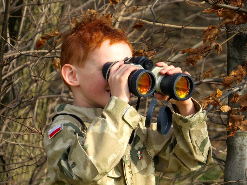 binoculars-796423_1920.jpeg