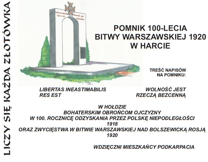 Dynów - Pomnik 1920 1.jpeg