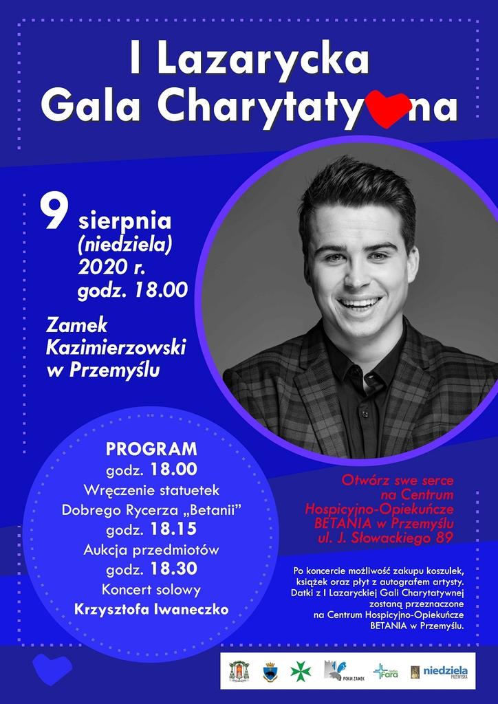 9-sierpnia-2020-I-Lazarycka-Gala-Charytatywna_850_x_1300.jpeg
