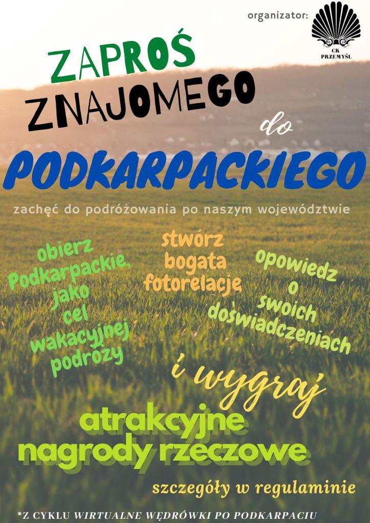 zapros_znajomego_do_podkarpackiego_plakat_2020.jpeg