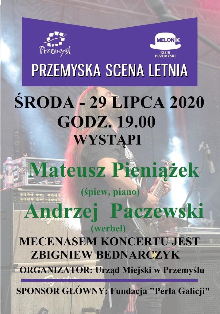 Przemyska Scena Letnia - 29.07.2020 - POPRAWIONY.jpeg