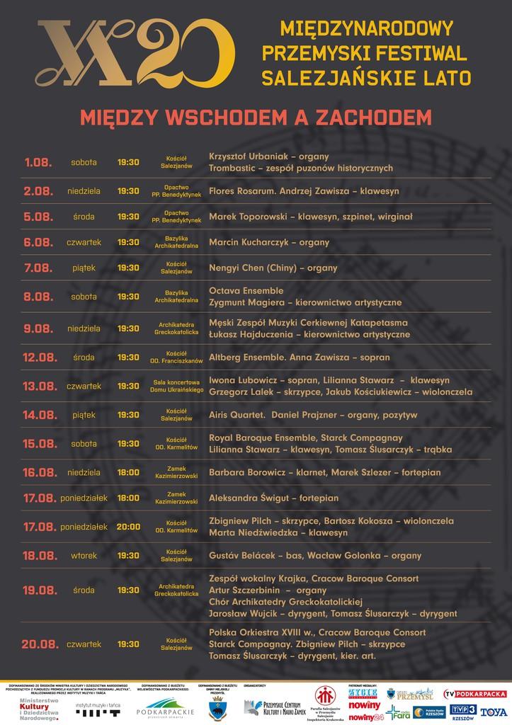 slezjanskie_lato_2020_FINAL_afisz.jpeg