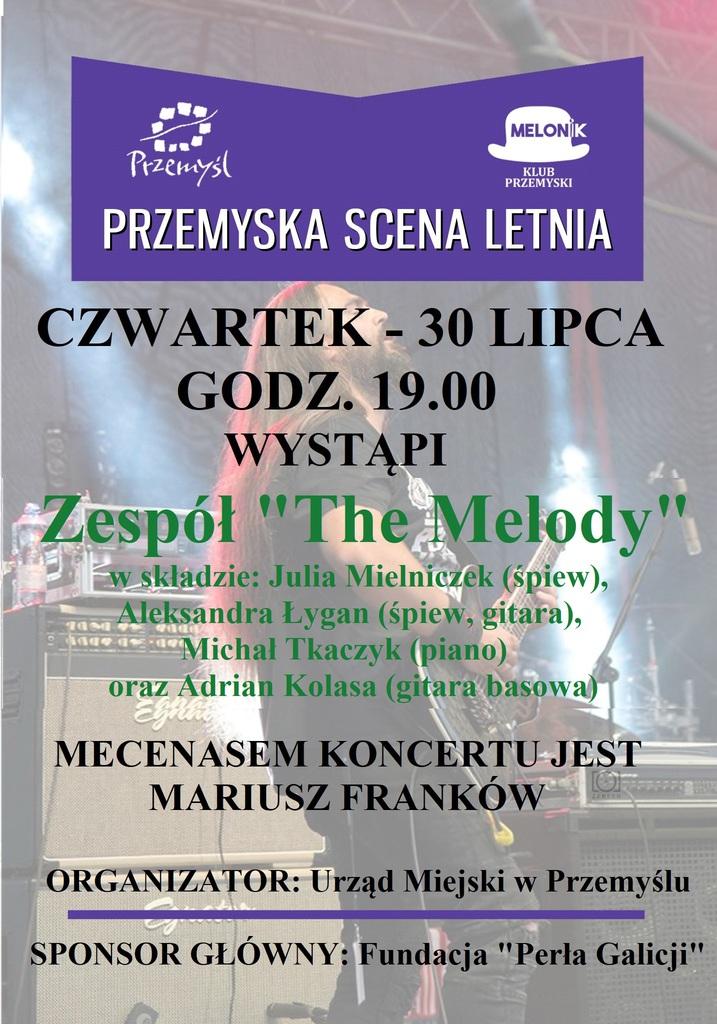 Przemyska Scena Letnia - 30.07.2020.jpeg
