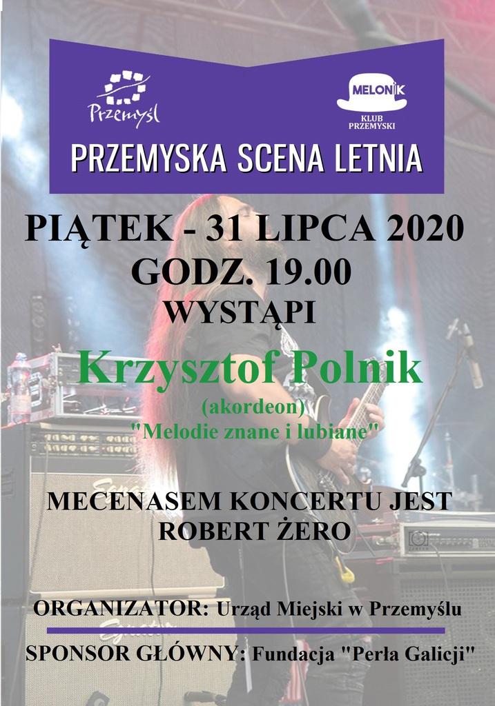 Przemyska Scena Letnia - 31.07.2020.jpeg