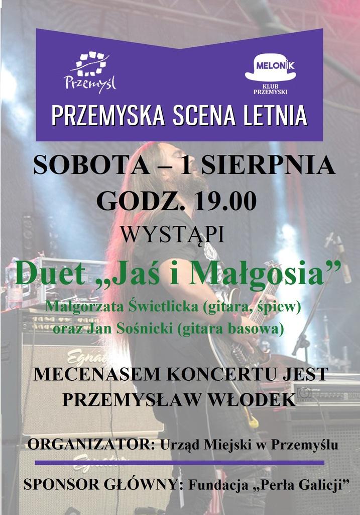 Przemyska Scena Letnia - 01.08.2020.jpeg