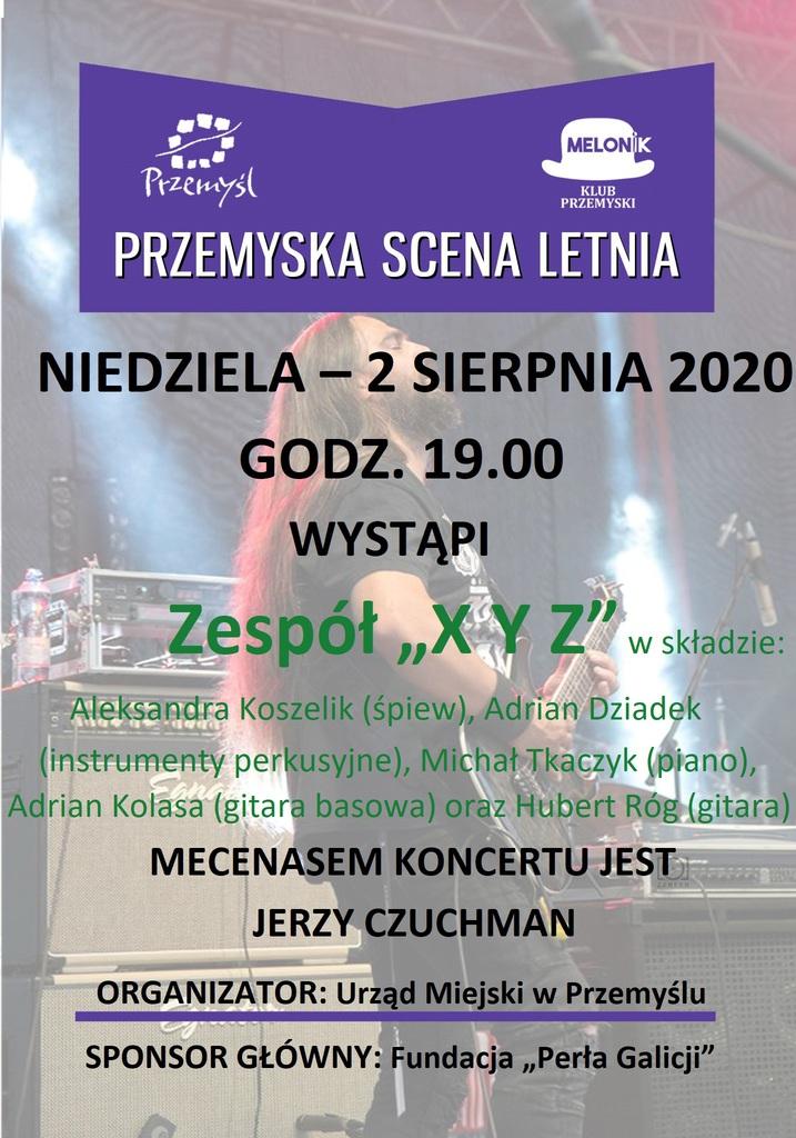 Przemyska Scena Letnia - 02.08.2020.jpeg