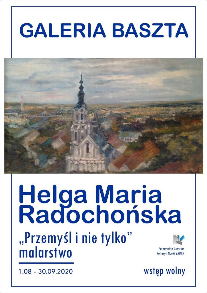 plakat_Helga_Radochońska_850_x_1350.jpeg