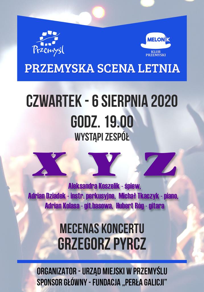 przemyska-scena-letnia_2020_08_06.jpeg