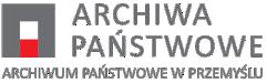 logo-poziom-min.png