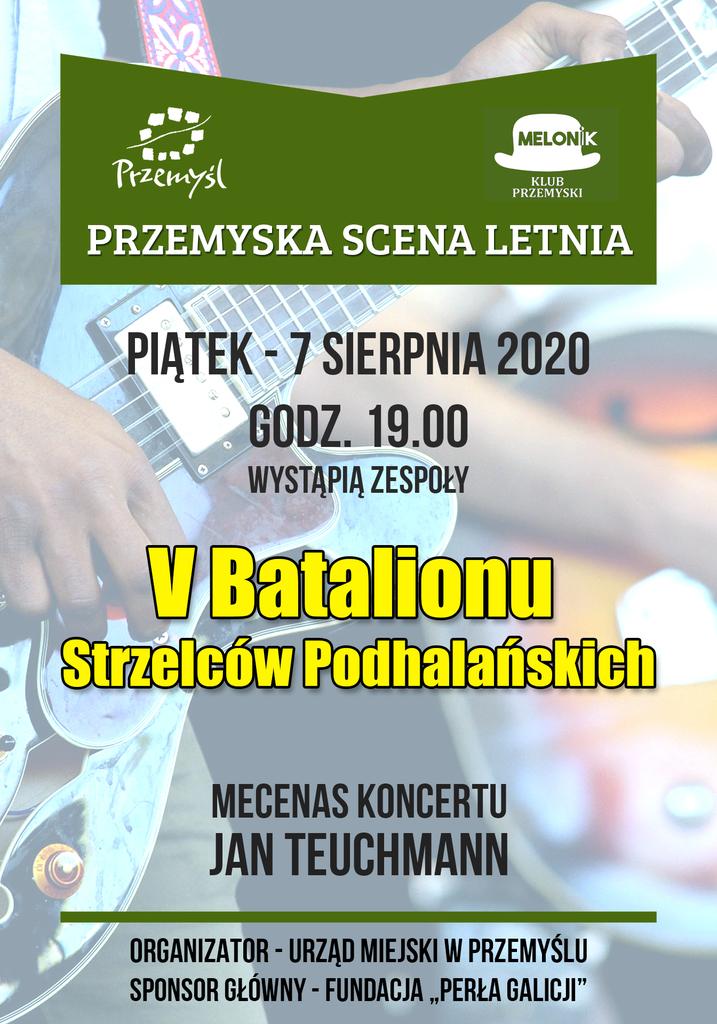 przemyska-scena-letnia_2020_08_07.jpeg