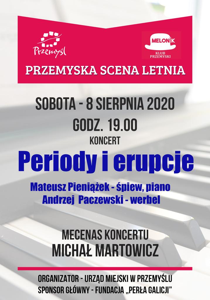 przemyska-scena-letnia_2020_08_08.jpeg