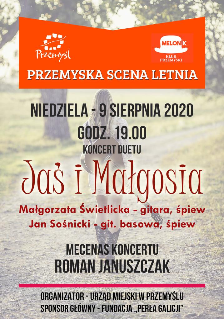 przemyska-scena-letnia_2020_08_09.jpeg