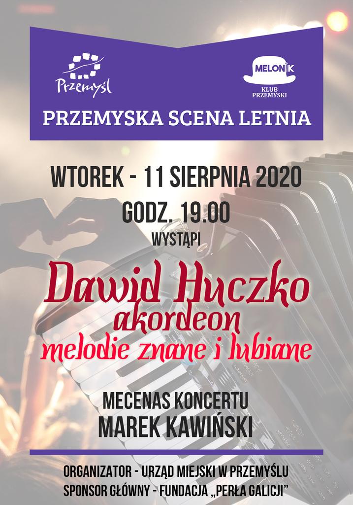 przemyska-scena-letnia_2020_08_11.jpeg