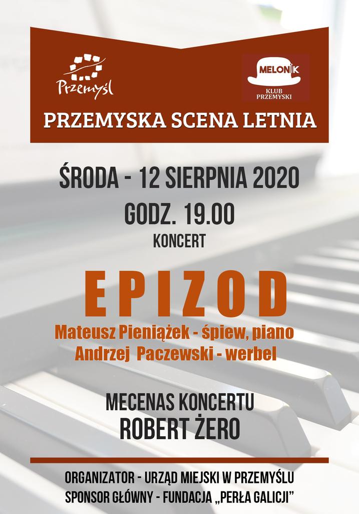 przemyska-scena-letnia_2020_08_12.jpeg